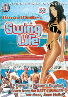 Swing Life Porn Video