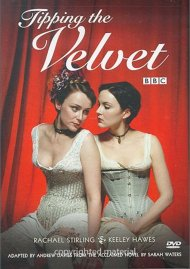 Tipping The Velvet Movie