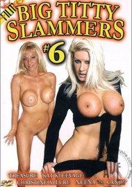 Big Titty Slammers #6 Porn Video