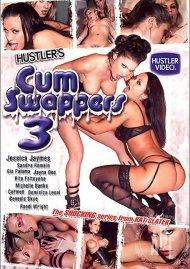 Cum Swappers 3 Porn Movie