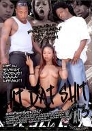 Hit Dat Shit #3 Porn Video