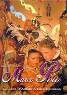 Marco Polo Porn Movie