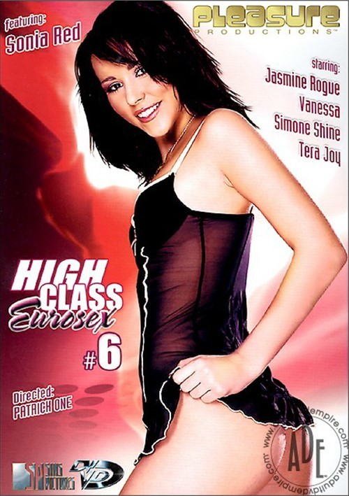 High Class Pussy - Private Sex Porn
