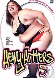 Heavy Hitters 5 Porn Video