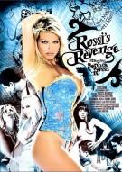 Rossis Revenge Porn Movie