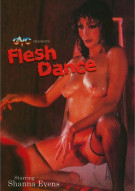 Flesh Dance Porn Video