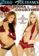 Jenna & Courtney Porn Movie