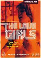Love Girls, The Movie