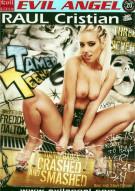 Tamed Teens 6 Porn Movie