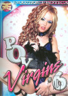 P.O.V. Virgins #6 Boxcover