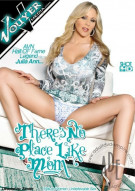 Theres No Place Like Mom Porn Movie