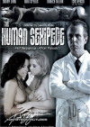 Human Sexipede, The Boxcover