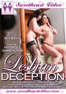 Lesbian Deception Porn Video