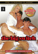 Big Switch, The Porn Movie
