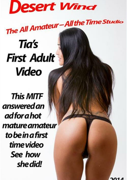 free adult video demand