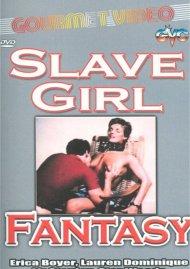 Slave Girl Fantasy Movie