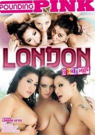 London & Friends Movie
