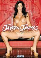 Jayden Jaymes: Sex Goddess Porn Movie