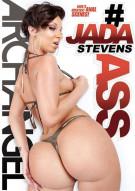 #Jada Stevens Ass Porn Movie