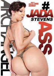 #Jada Stevens Ass Movie
