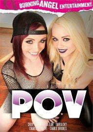 All Access POV Porn Movie