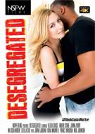 Desegregated Porn Movie