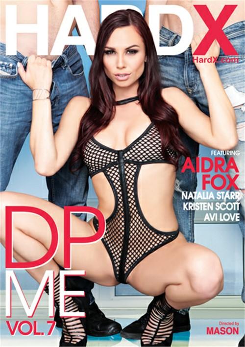 My DP Vol. 7 porn movie