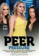 Peer Pressure Movie