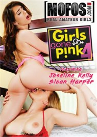 Girls Gone Pink 4 HD  porn video MOFOS.