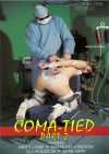 Coma-Tied 2 Boxcover