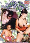 Milk A Thon #7 Boxcover