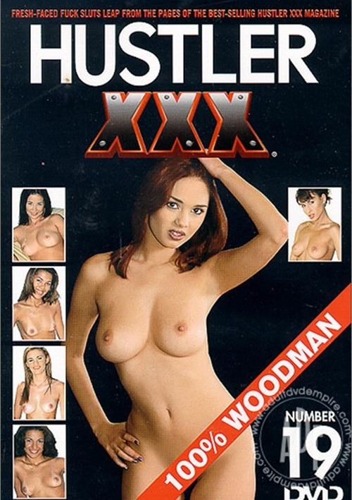 Hustler movie xxx