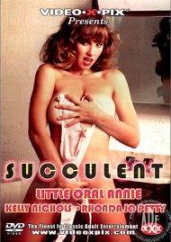 Succulent Movie