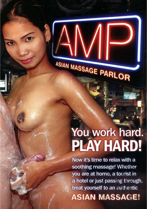 Asian Massage Parlour Reviews 28
