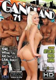 Gangland 71 Porn Movie