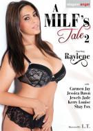 MILFs Tale 2, A Porn Movie