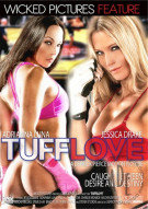 Tuff Love Porn Video