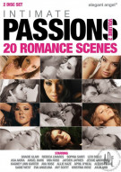 Intimate Passions Vol. 2 Porn Movie