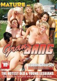 Gran Bang Porn Video
