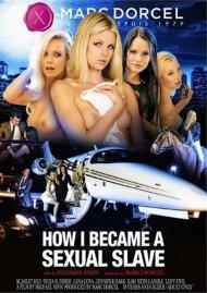 How I Became A Sexual Slave Porn Movie