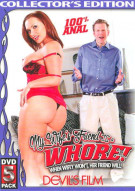My Wifes Friend Is A Whore! (5-Pack) Movie