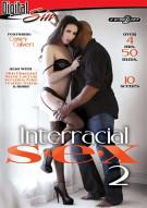 Interracial Sex 2 Porn Movie
