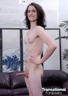 Kodama Grey Porn Video