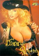 Jiggly Queens Porn Movie