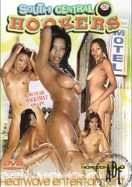 South Central Hookers 26 Porn Video
