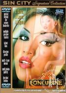 Concubine Porn Movie