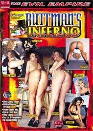 Buttmans Inferno Porn Movie