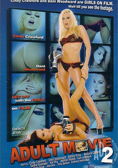 Adult Movie 2