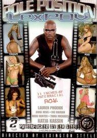 Pole Position Vol. 2 Porn Movie