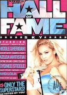 Hall of Fame: Sky Porn Video
